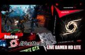 LoLDuBR - Live Gamer HD Lite